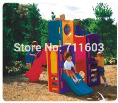 Jm 882 By House Of Kanio casa de pl 225 stico para los ni 241 os fabricante barato grandes juguetes de pl 225 stico ni 241 os juegos de