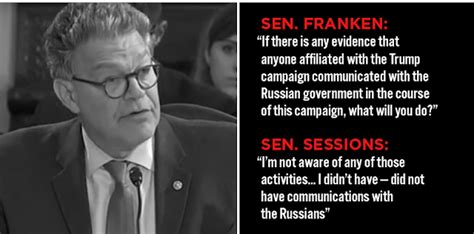 28 usc section 1746 sessions violated law by lying under oath to congress