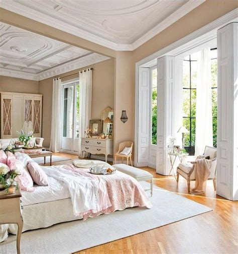 the bedrooms of your dream 21 charming comfortable bedroom interior design you