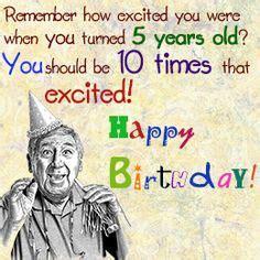 50 Birthday Meme - 1000 50th birthday quotes on pinterest 50 birthday