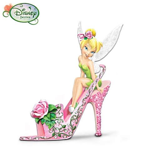 Seprai Tingker Bell Happy Pink 3 17 best images about tinkerbell and friends
