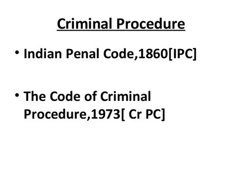 criminal procedure code sections court procedure preparation of statement of facts