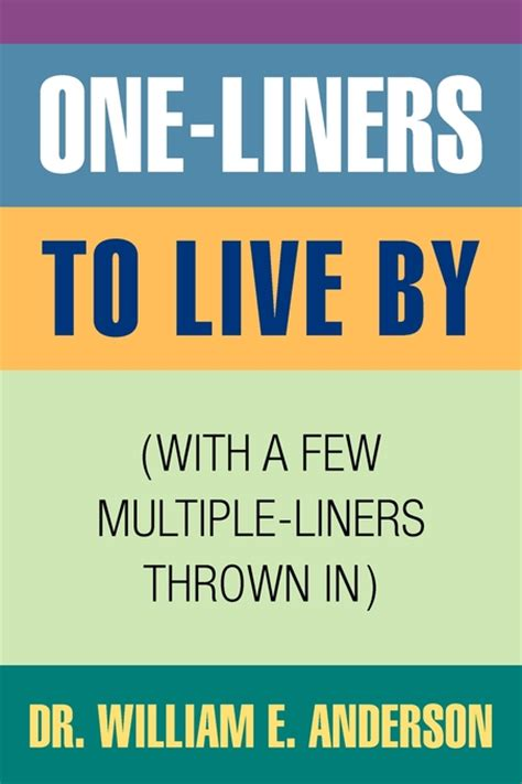day one liners one liners 28 images check out these cards with the