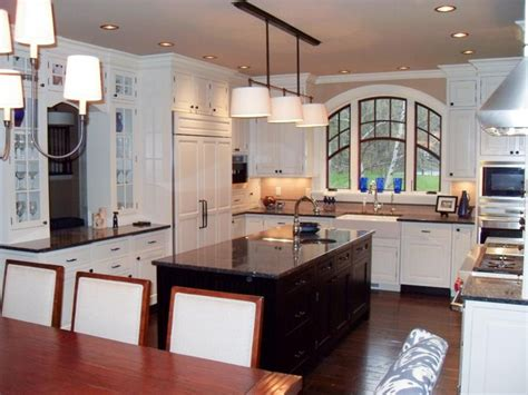 modern small kitchen island inspiration sle designs 101 best images about island inspiration on pinterest