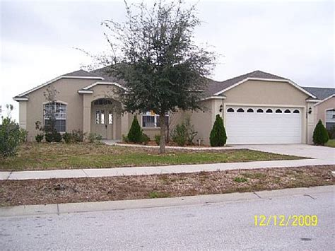 houses for sale in groveland fl 522 lake sumner drive groveland fl 34736 foreclosed home information foreclosure