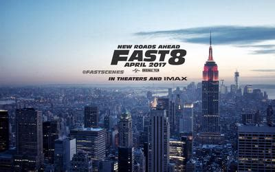 fast and furious 8 release date in south africa fast and furious 8 release date and price in usa