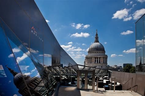 top london rooftop bars top 10 rooftop bars in london about time magazine