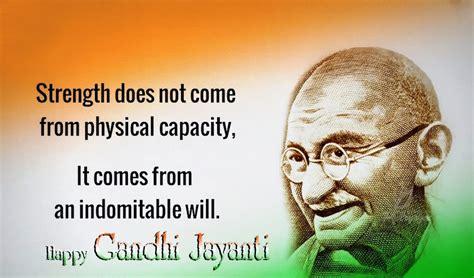 gandhi ki biography gandhi jayanti 2015 ki shubhkamnaye in hindi wishes hd