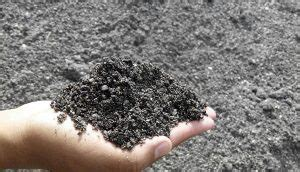 Pasir Cimangkok harga pasir cimangkok terbaru 2018 pasir cimangkok