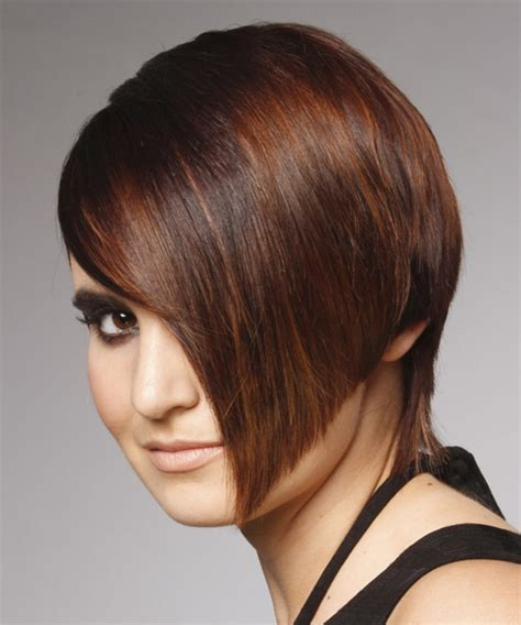 over the ear hairstyles over the ear bob haircuts over the ear bob haircuts for