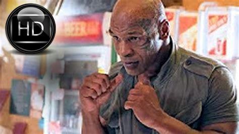 film china salesman china salesman official movie trailer 2017 steven