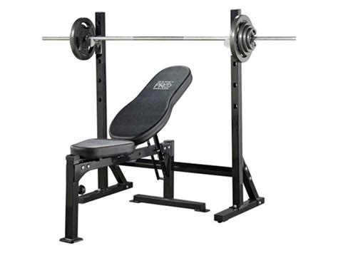 marcy pro mid width bench marcy mid width bench