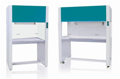 laminar flow benches vertical type laminar flow clean bench china laboratory