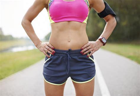 alimentazione e corsa per dimagrire correre o camminare per perdere peso correre vivere meglio