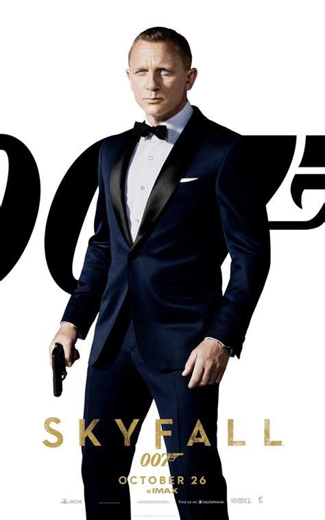 james bond daniel craig james bond 007 wiki new james bond skyfall video blog about london starring