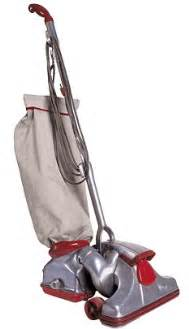 Uses Of Vacuum Never Use A Vacuum Cleaner And Wear Different Shoes Every