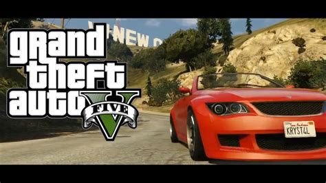 grand theft auto v trailer youtube grand theft auto 5 trailer 3 new csi ending youtube