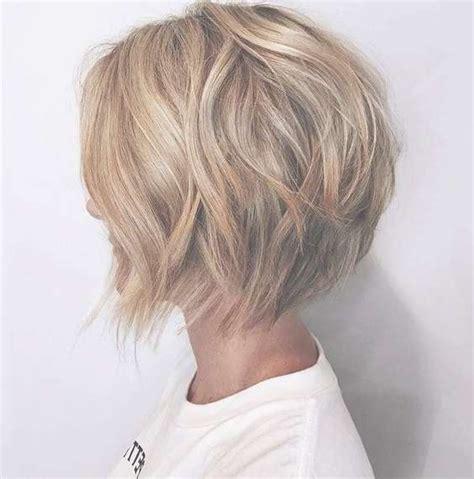 short bob for 20something 25 the best short bob haircuts for women