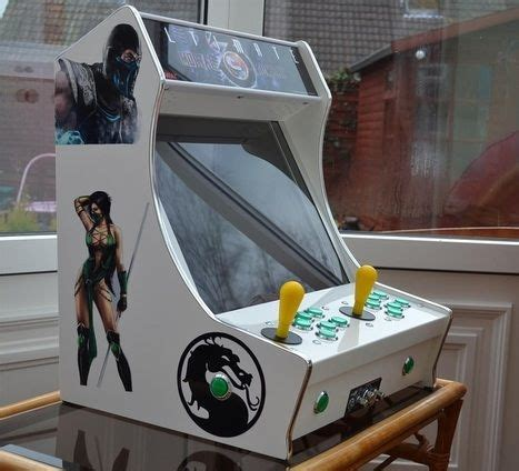 Hyperspin Cabinet For Sale by 78 Best Images About Arcade On Pilgrim