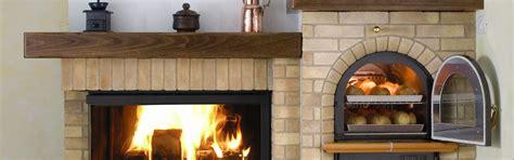 rivestimenti forni a legna filottrani antonio c s n c