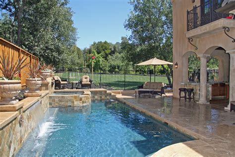 Backyard Pool Financing Backyard Pools Jim Lucey 28 Images 32 Model Carolina
