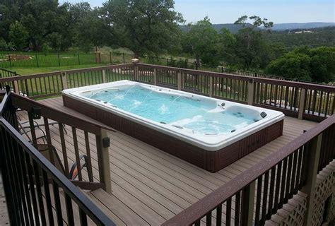 michael phelps bench press swim spa backyard designs 28 images swim spa a little piece of swimming heaven