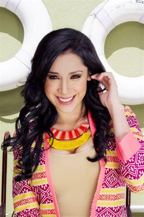 guatemalan hairstyles estilo quetzal moda guatemala guatevisi 243 n pamela paz