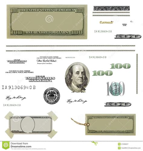 dollar bill template us dollar bill blank template pictures to pin on