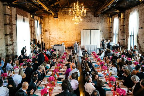 the green room nyc the green building affairs caterers new york caterers island caterers
