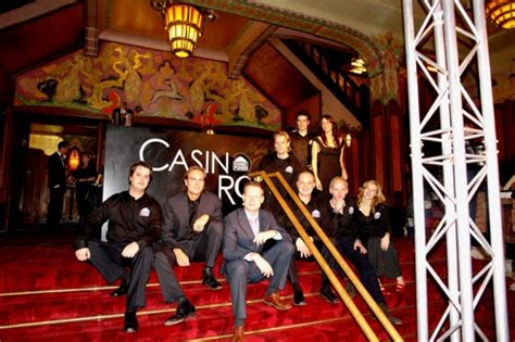 film everest amsterdam everest poker offers poker lessons to celebrities at james