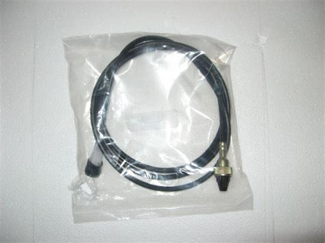 1990 Toyota 4runner Speedometer Cable Toyota 4runner Sdometer Cable Location Toyota Free