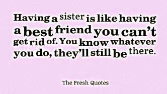 there is a storybook that can get your kids to sleep in 20 brother funny sister quotes quotesgram