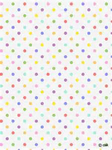 colorful polka dots colorful polka dots memes