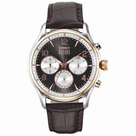 Cerruti Cra101w211g reloj cerruti hombre cra107str13br relojes cerruti ofertas