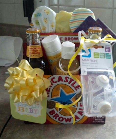 couples baby shower gift gift ideas