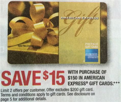 American Express Gift Card Denominations - discounted amex gift cards at officemax frequent miler