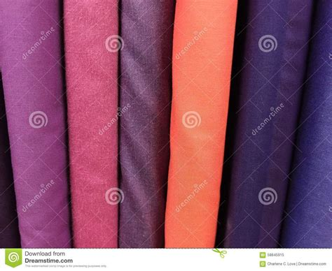 Photo Quilt Fabric by Quilt Fabric Background Stock Photo Image 58845915