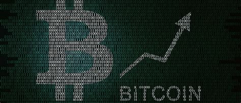 bitcoin trading bitcoin trading sites 2017 where to trade now