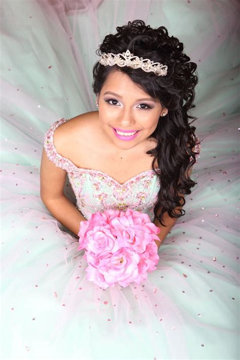 quinceanera top themes 25 best ideas about quinceanera photography on pinterest