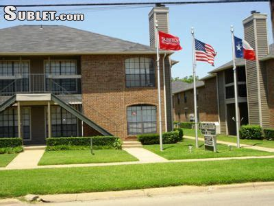section 8 fort worth go section 8 fort worth 28 images 4537 nolan st 4537