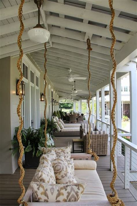 porch swing colors 346 best images about ccc exterior colors and styles on