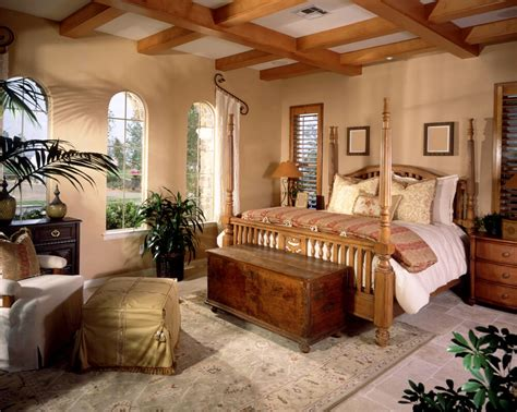 58 custom luxury master bedroom designs pictures themes for baby room custom bedroom furniture