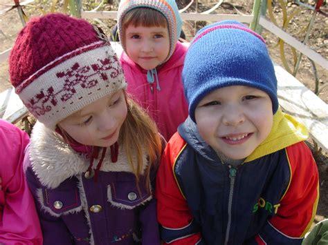av4 us children av4 us children related keywords av4 us children long