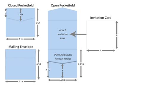 make an index card template for letter sized paper invitation card size for pocketfold invitations lci paper