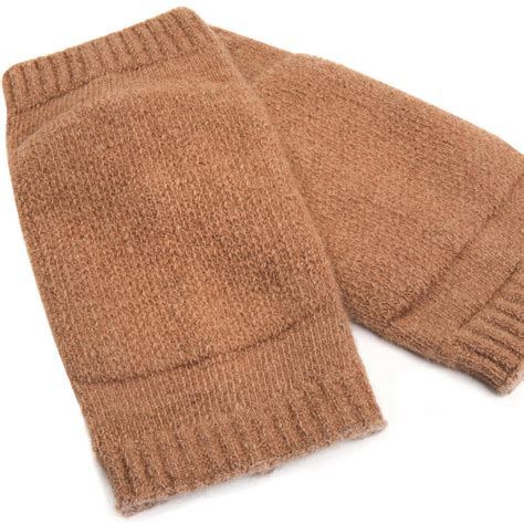 Wool Knee Warmer by Camel Wool Knee Warmer Product Sku Set 136430 136484 144405