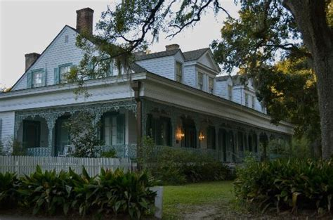 st francisville bed and breakfast 301 moved permanently
