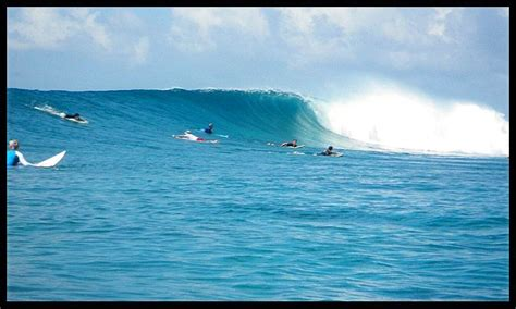 Indian Bathrooms Wavehunters Surf Travel Maldives Surfing Male Central
