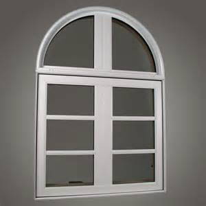 Faux Window by Exterior Faux Windows 187 Exterior Gallery