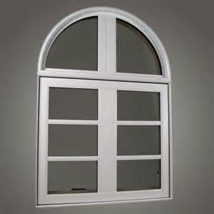 faux window light box exterior faux windows 187 exterior gallery