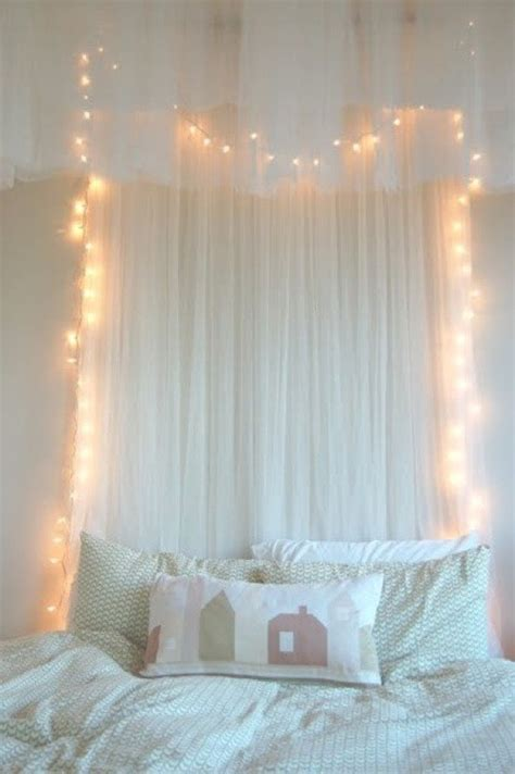 twinkle lights for bedroom twinkle lights for the bedroom so romantic for the